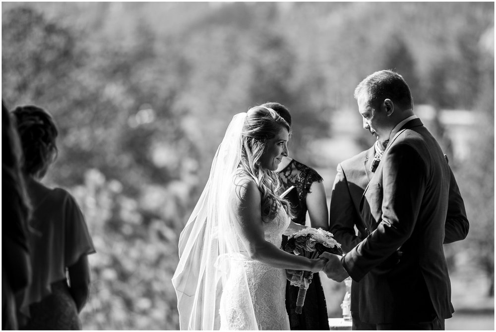 82-Estes-park-wedding-photography-Robinson-bw.jpg