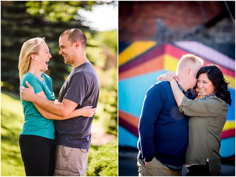89-Greeley-Colorado-Brewery-engagement-photography.jpg