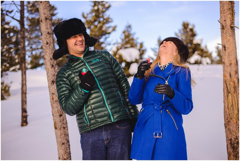 117-Lake-Dillon-Frisco-Winter-Engagement.jpg