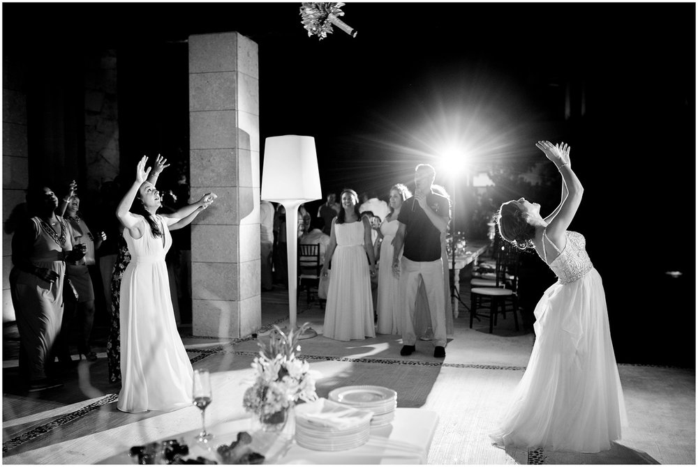150-Mexico-destination-wedding-photography-garcia-bw.jpg