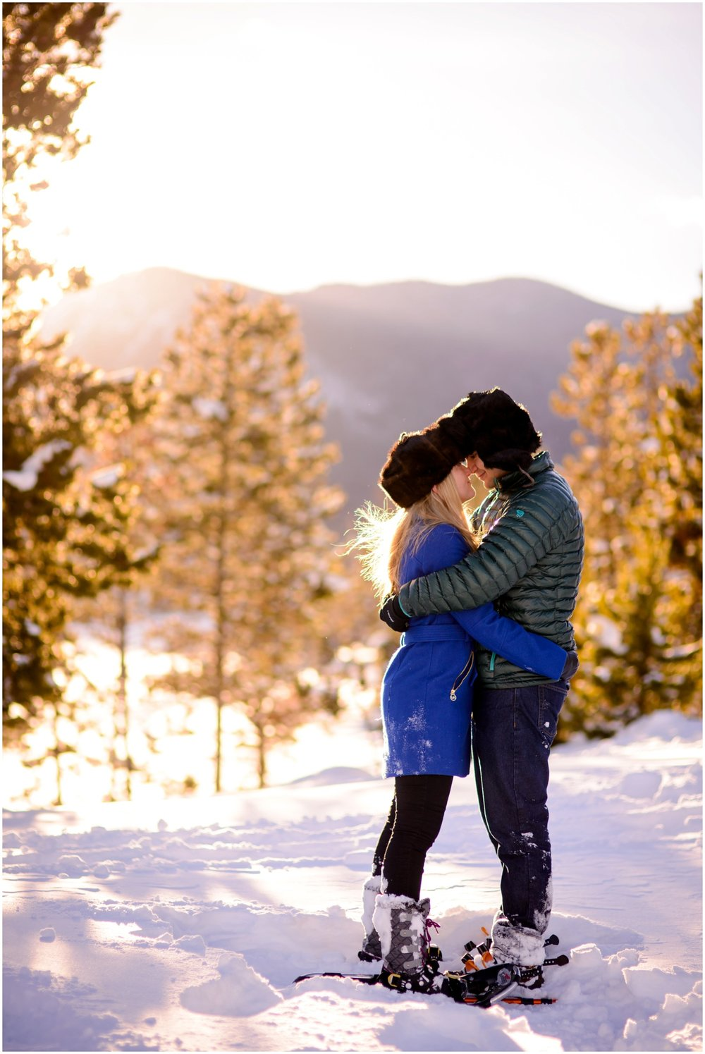 167-Lake-Dillon-Frisco-Winter-Engagement.jpg