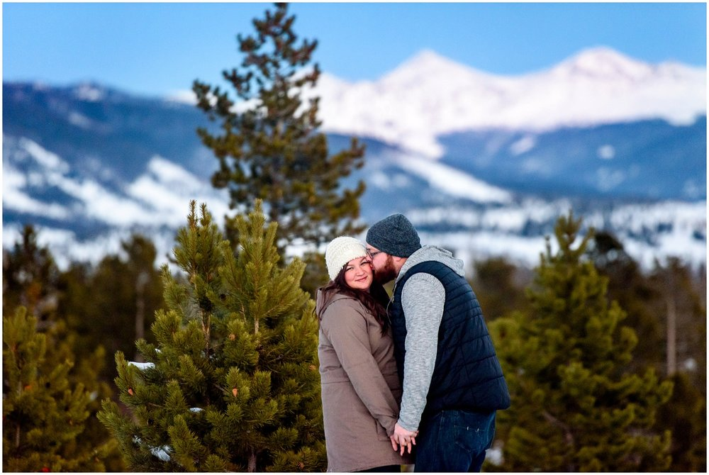 178-lake-dillon-colorado-winter-engagement.jpg