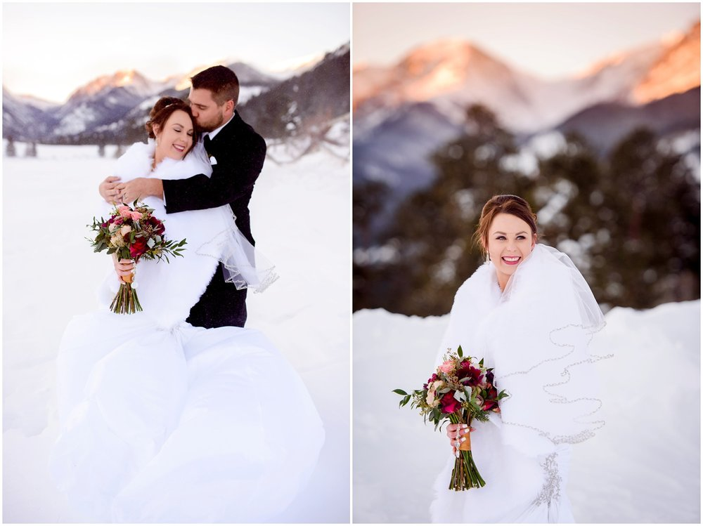 593-Della-terra-Estes-Park-winter-Wedding.jpg