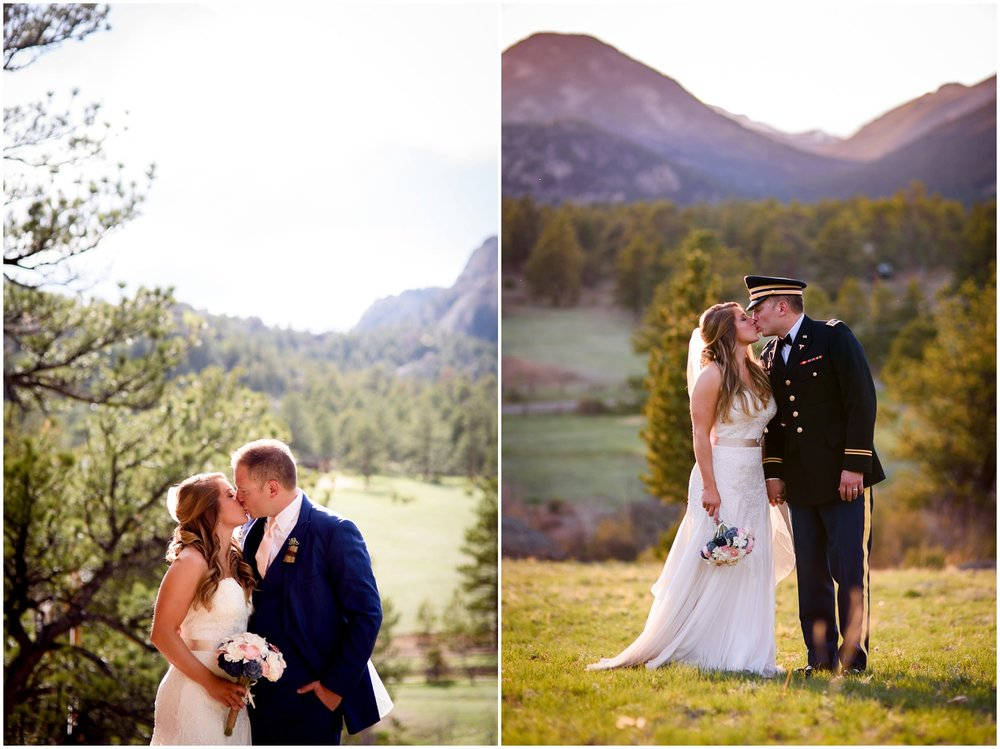 658-Estes-park-wedding-photography-Robinson.jpg