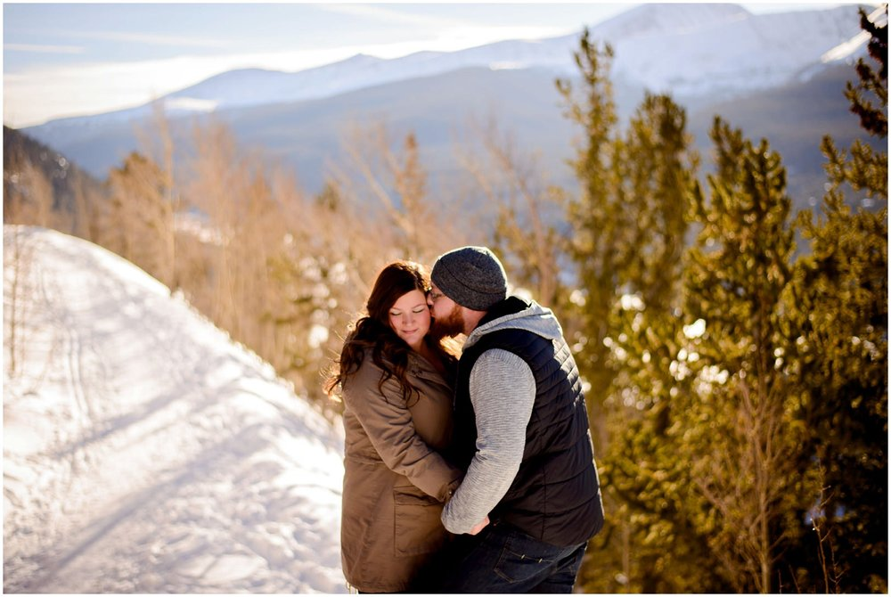 44-lake-dillon-colorado-winter-engagement.jpg