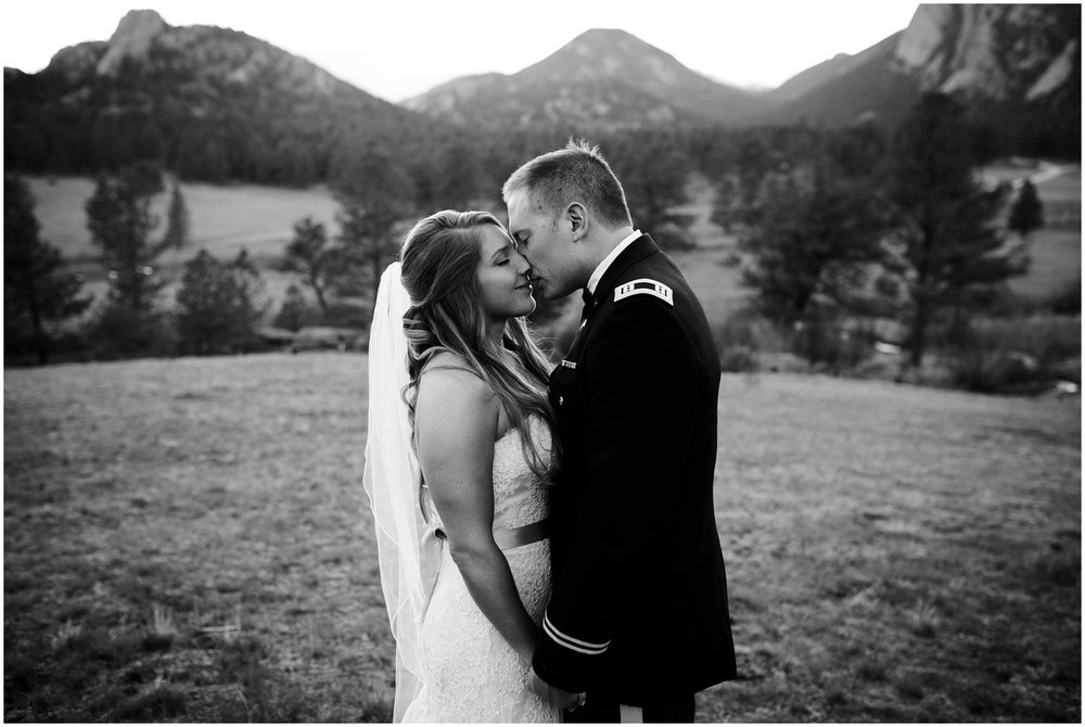 137-Estes-park-wedding-photography-Robinson-bw.jpg
