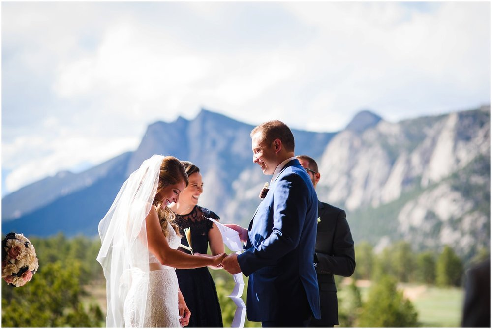 485-Estes-park-wedding-photography-Robinson.jpg