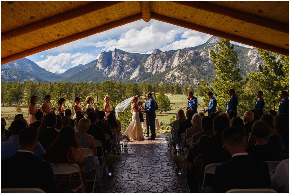 450-Estes-park-wedding-photography-Robinson.jpg