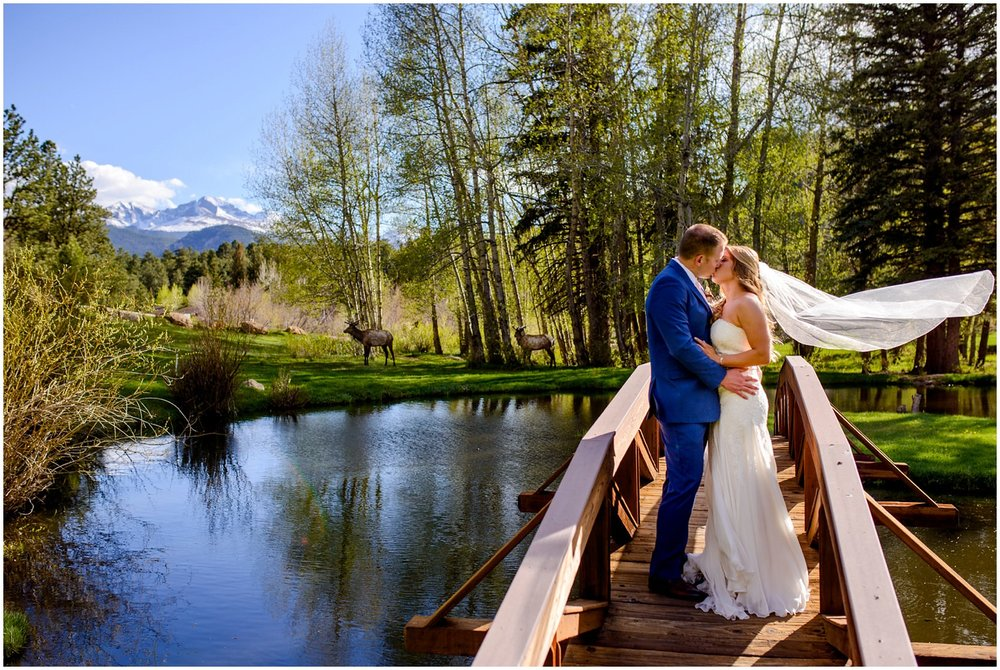 760-Estes-park-wedding-photography-Robinson.jpg