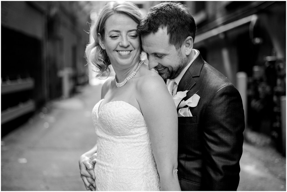 141-Downtown-Denver-wedding-photography-bw.jpg