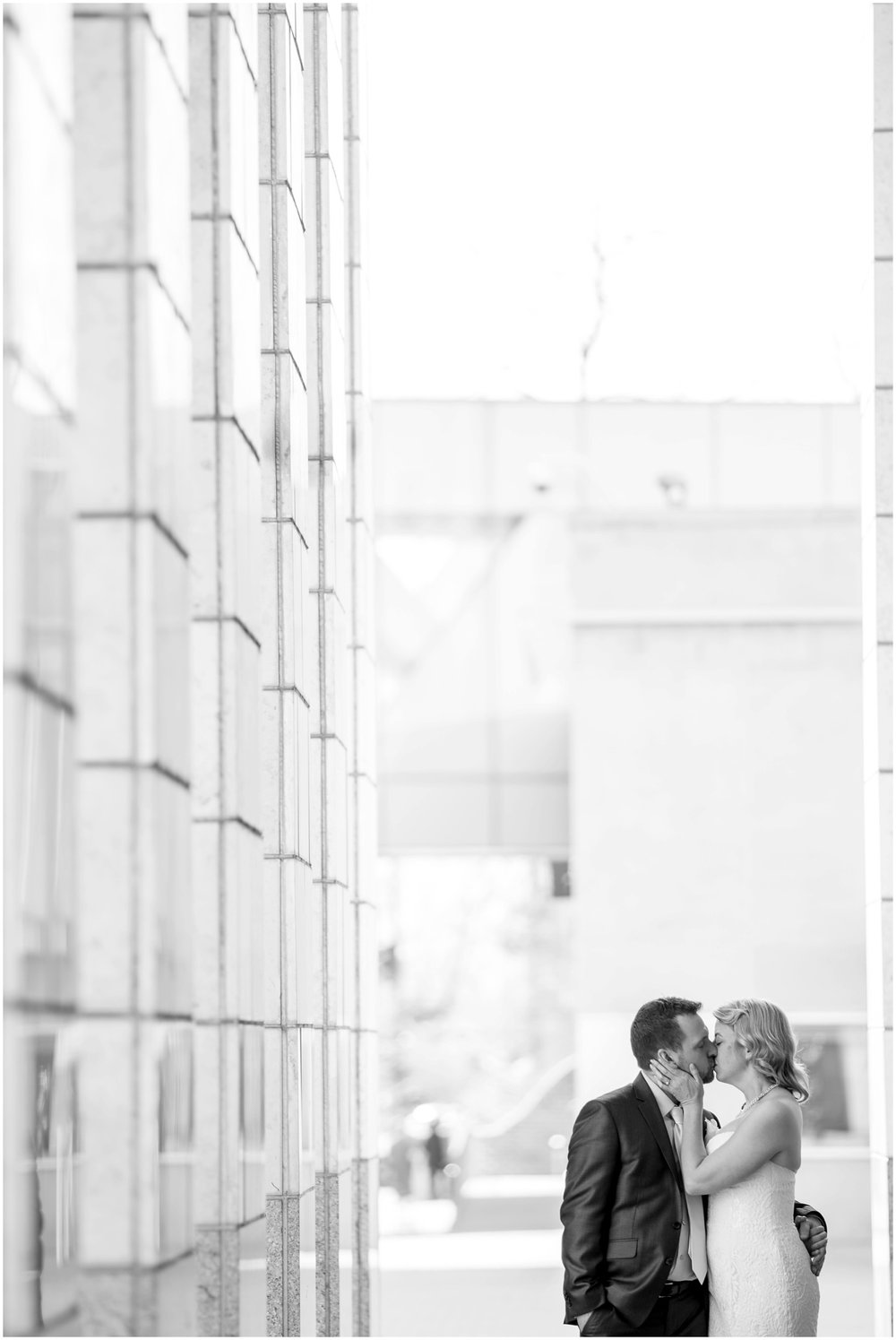 174-Downtown-Denver-wedding-photography-bw.jpg