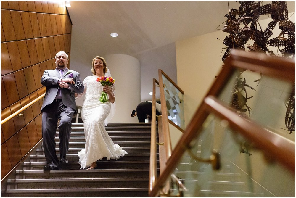 225-Downtown-Denver-wedding-photography.jpg