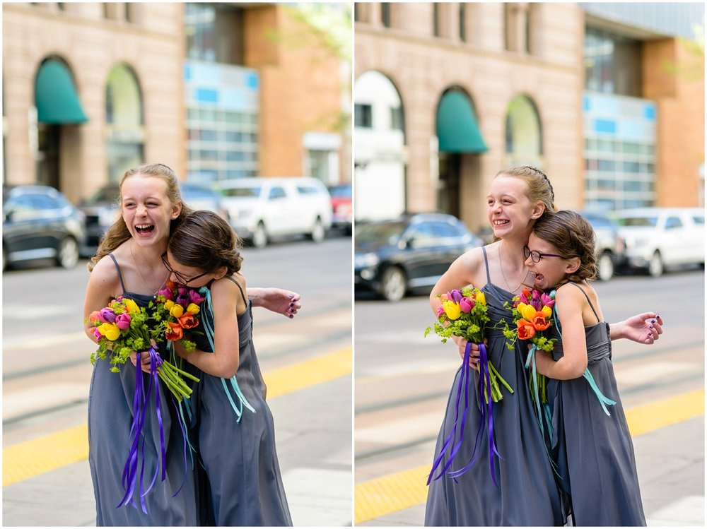 405-Downtown-Denver-wedding-photography.jpg