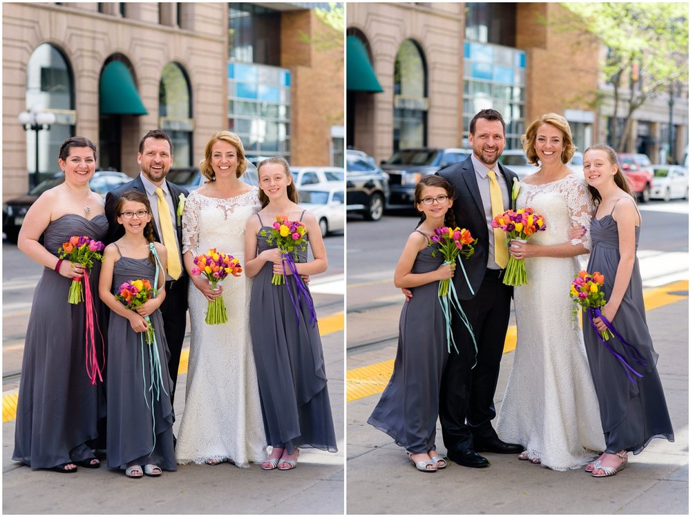 550-Downtown-Denver-wedding-photography.jpg