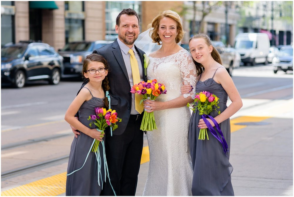 556-Downtown-Denver-wedding-photography.jpg