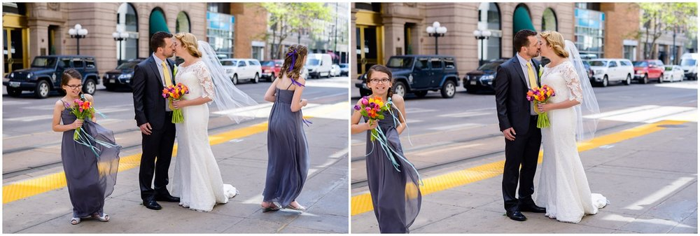 563-Downtown-Denver-wedding-photography.jpg