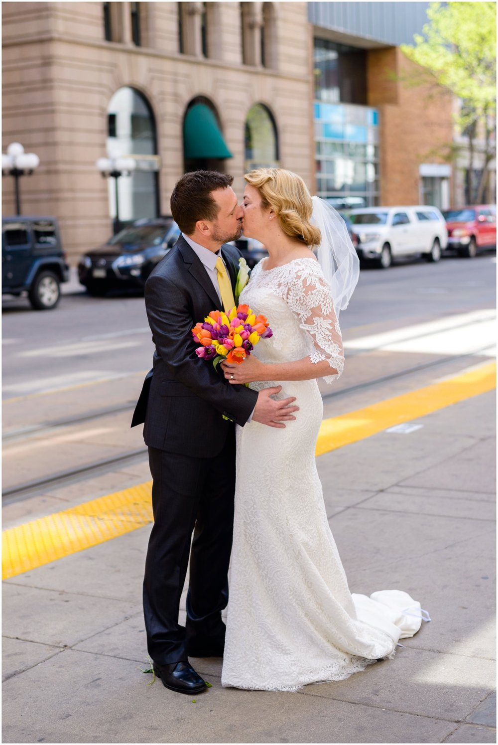 567-Downtown-Denver-wedding-photography.jpg