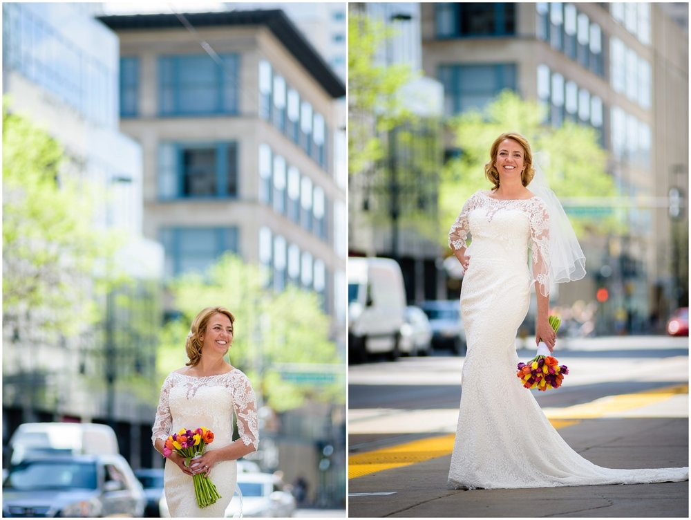 593-Downtown-Denver-wedding-photography.jpg