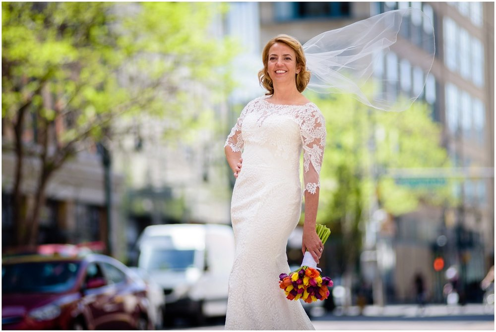 598-Downtown-Denver-wedding-photography.jpg