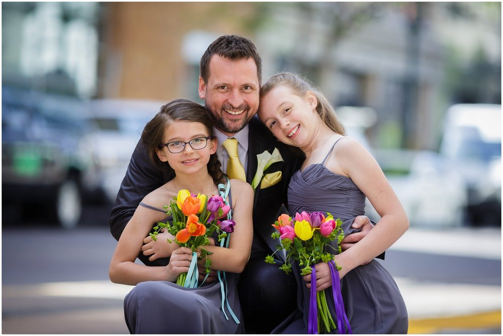 626-Downtown-Denver-wedding-photography.jpg