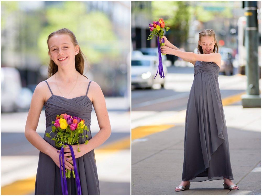 643-Downtown-Denver-wedding-photography.jpg
