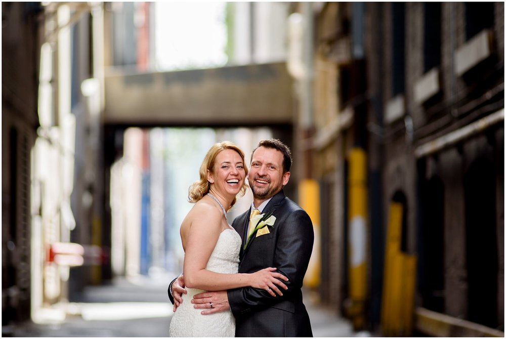 1121-Downtown-Denver-wedding-photography.jpg