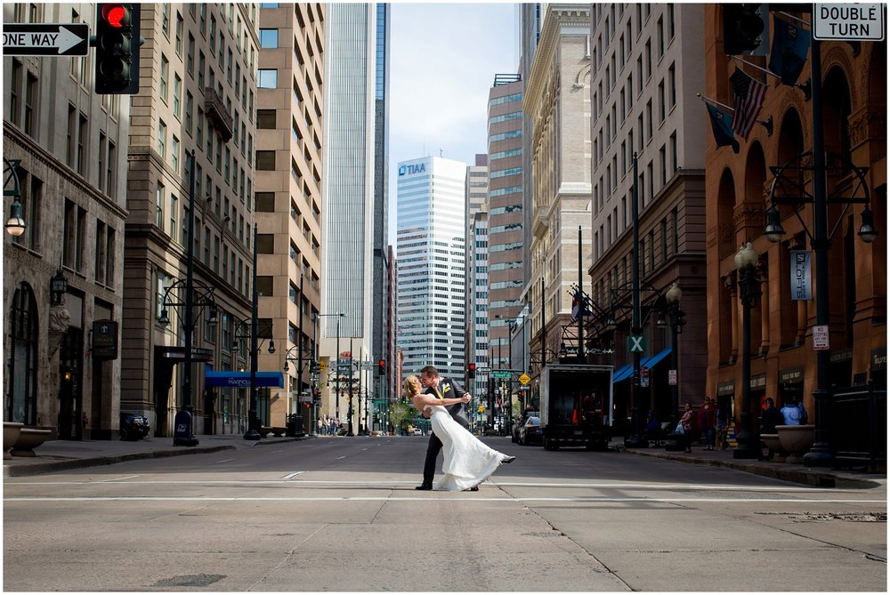 1147-Downtown-Denver-wedding-photography.jpg