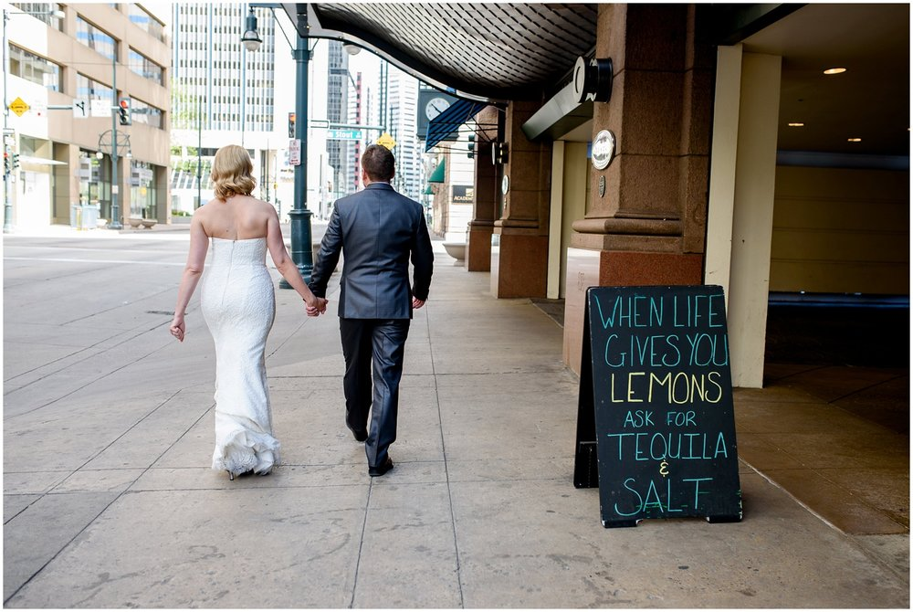 1152-Downtown-Denver-wedding-photography.jpg