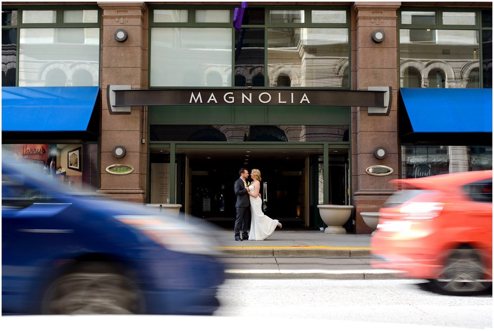 1154-Downtown-Denver-wedding-photography.jpg