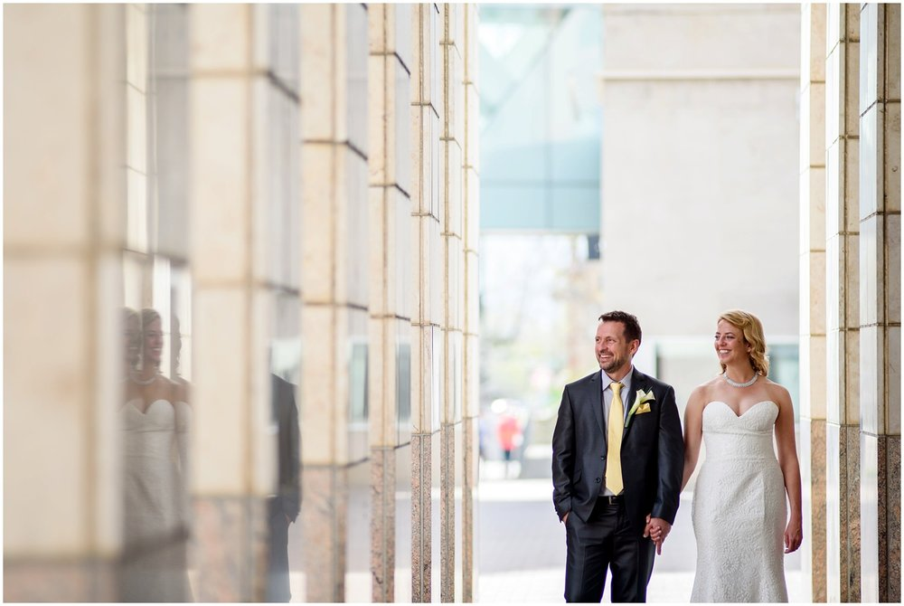 1213-Downtown-Denver-wedding-photography.jpg