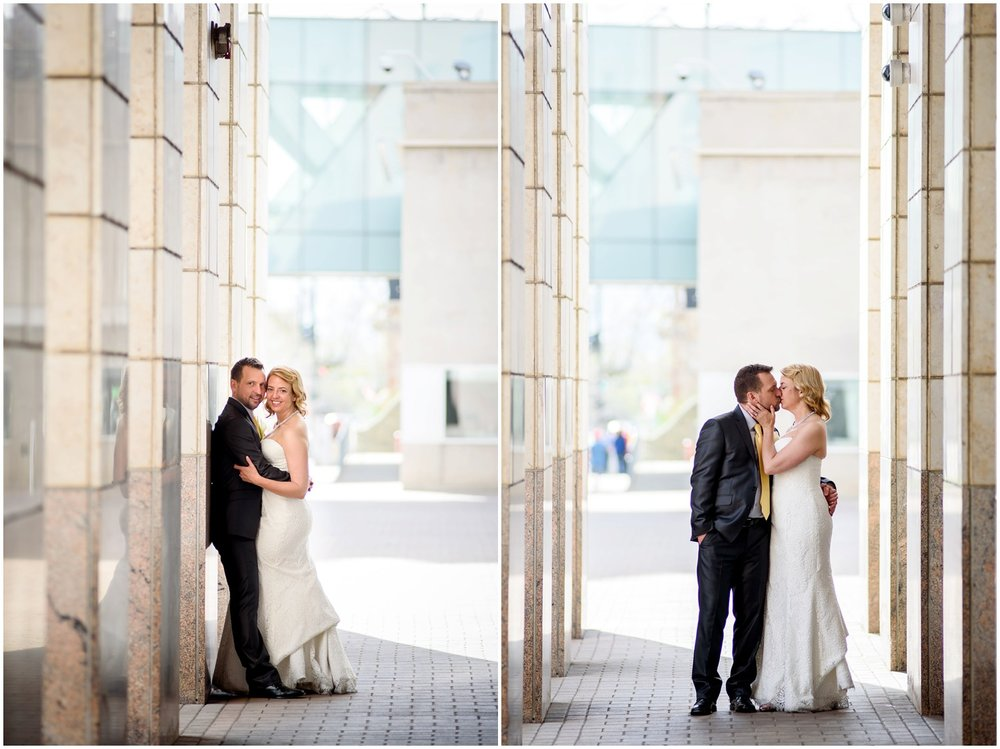 1209-Downtown-Denver-wedding-photography.jpg