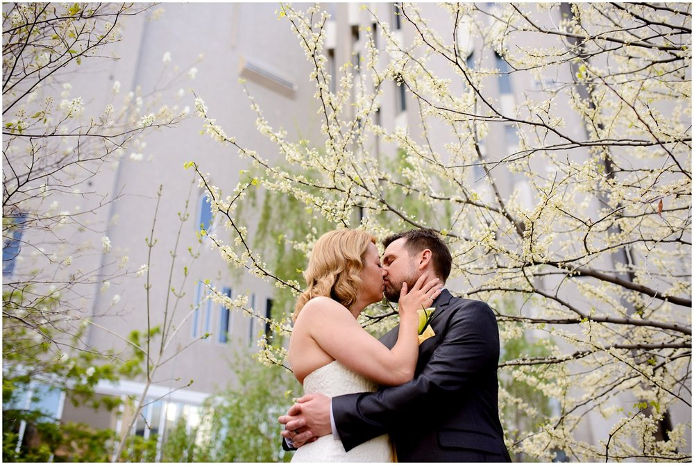 1234-Downtown-Denver-wedding-photography.jpg