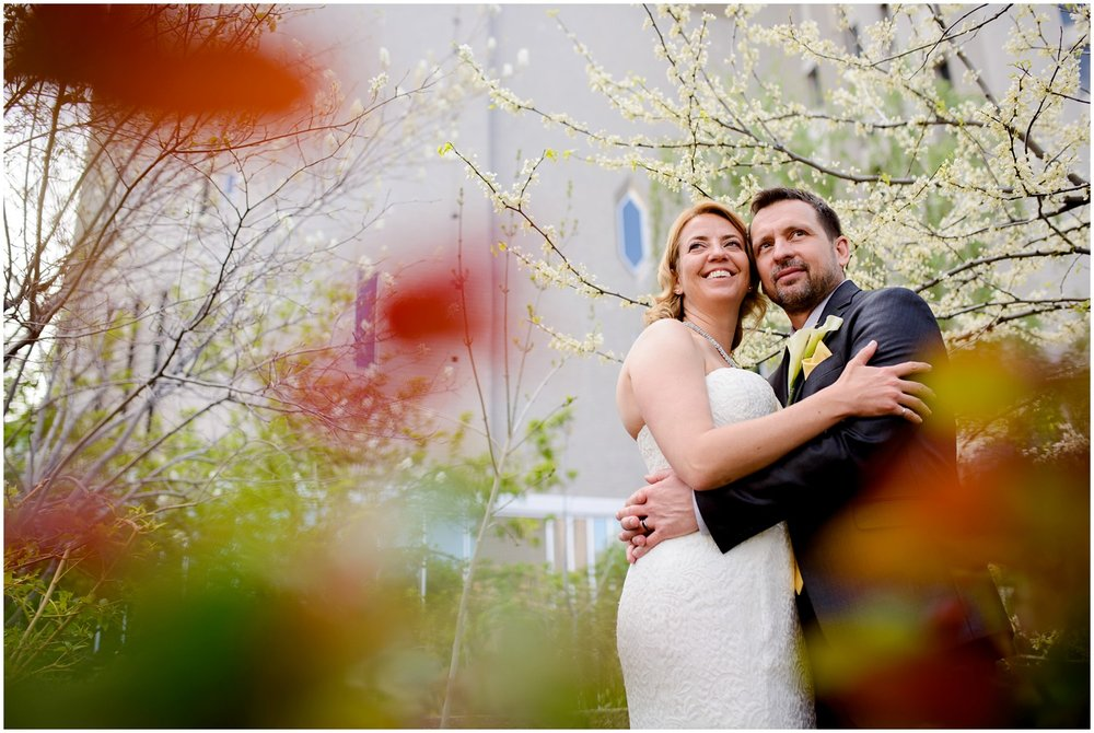 1235-Downtown-Denver-wedding-photography.jpg