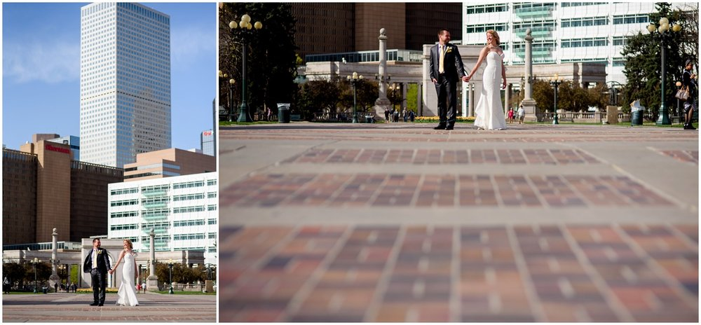1255-Downtown-Denver-wedding-photography.jpg