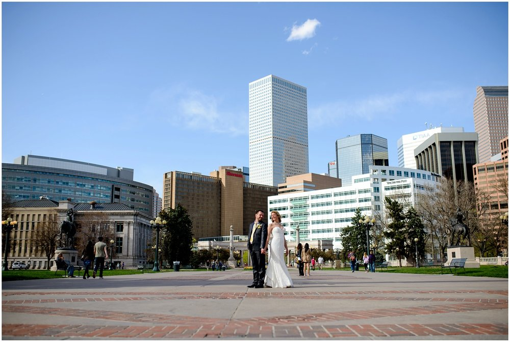 1258-Downtown-Denver-wedding-photography.jpg