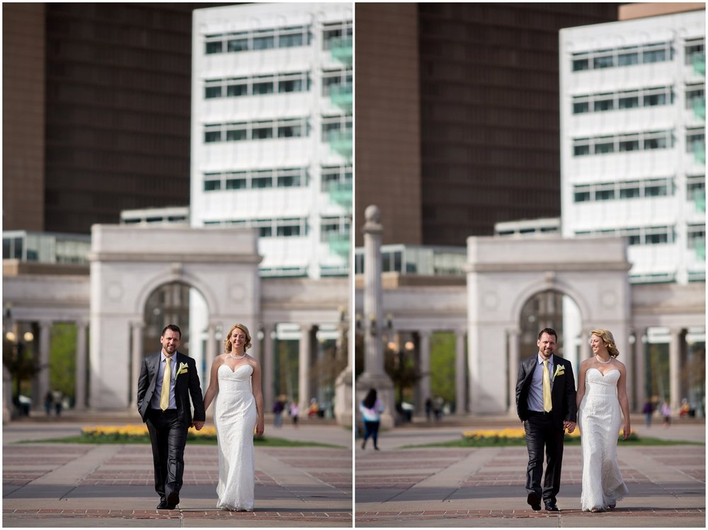 1262-Downtown-Denver-wedding-photography.jpg