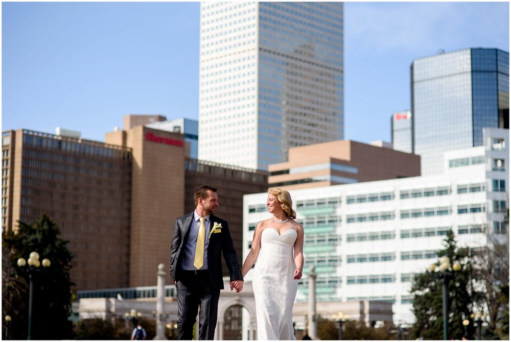1267-Downtown-Denver-wedding-photography.jpg