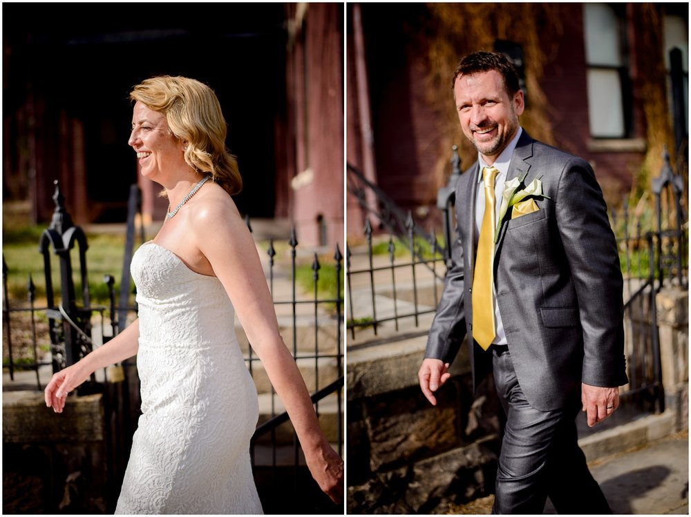 1300-Downtown-Denver-wedding-photography.jpg