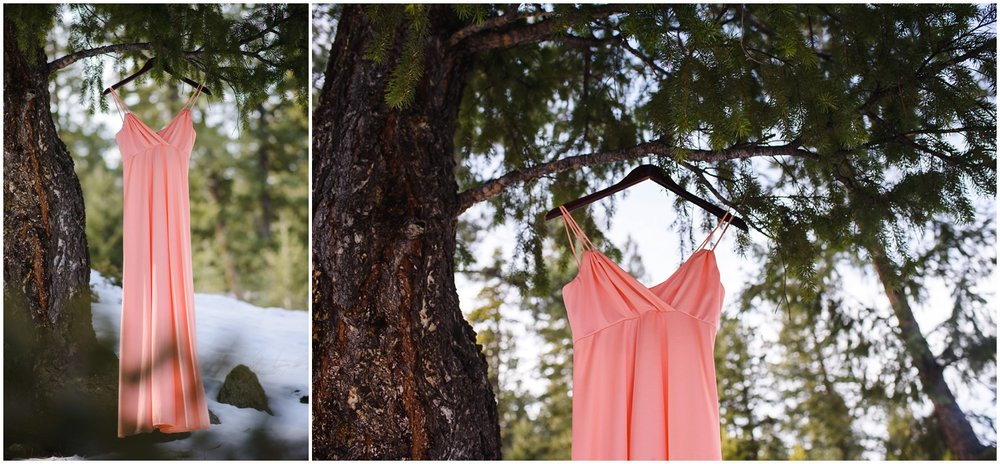 Evergreen-colorado-winter-boho-lesbian-wedding_0002.jpg