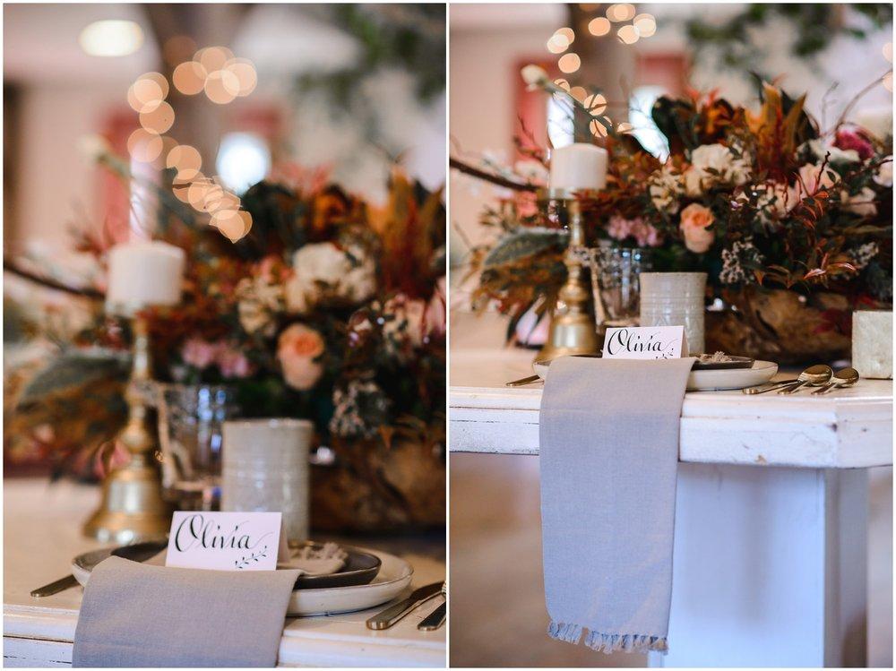 Evergreen-colorado-winter-boho-lesbian-wedding_0004.jpg