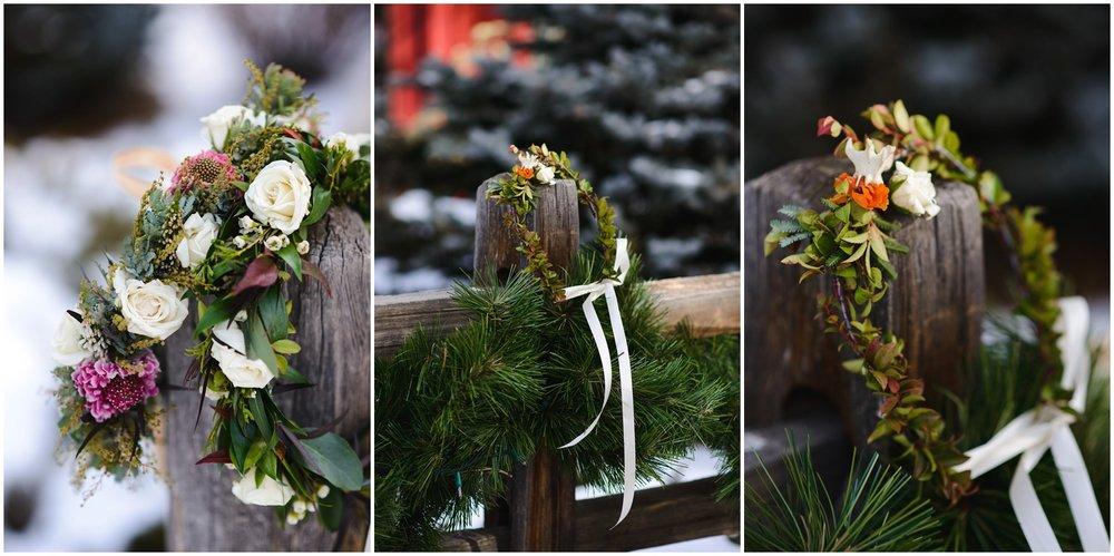 Evergreen-colorado-winter-boho-lesbian-wedding_0005.jpg