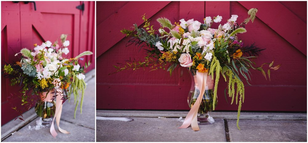 Evergreen-colorado-winter-boho-lesbian-wedding_0009.jpg