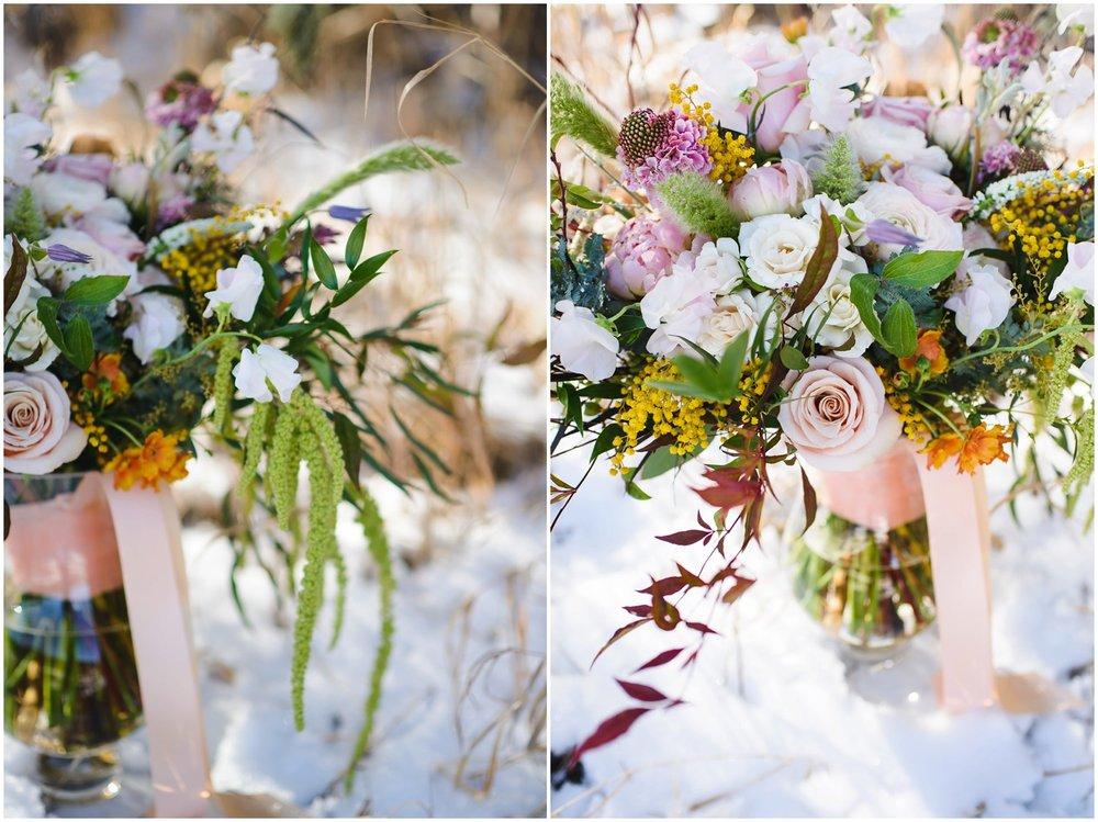 Evergreen-colorado-winter-boho-lesbian-wedding_0008.jpg