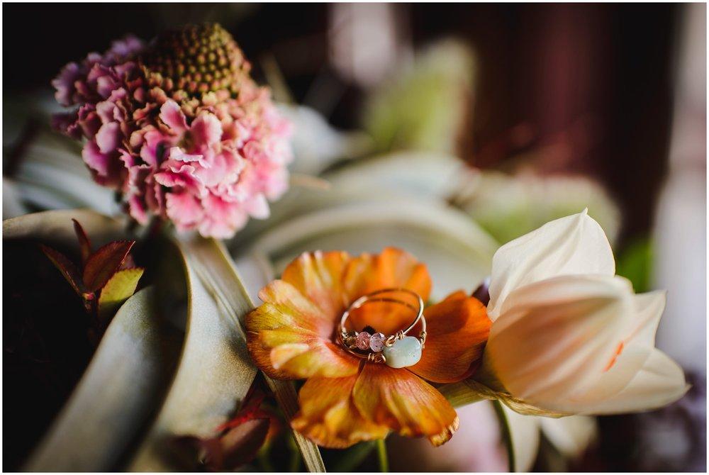 Evergreen-colorado-winter-boho-lesbian-wedding_0013.jpg
