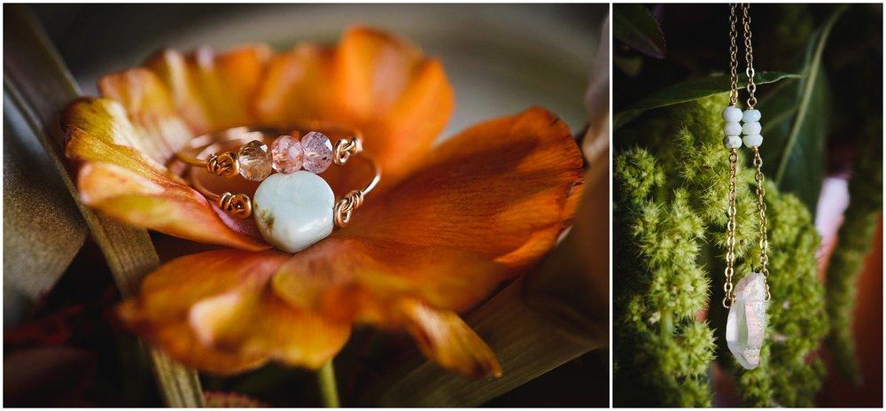 Evergreen-colorado-winter-boho-lesbian-wedding_0014.jpg