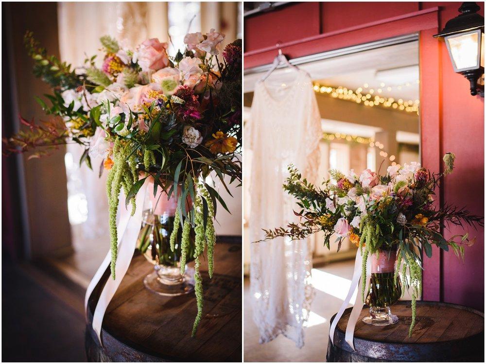 Evergreen-colorado-winter-boho-lesbian-wedding_0015.jpg
