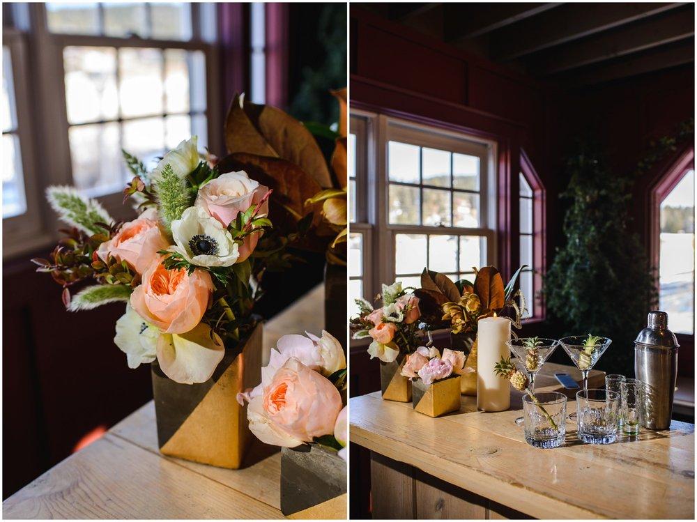 Evergreen-colorado-winter-boho-lesbian-wedding_0019.jpg