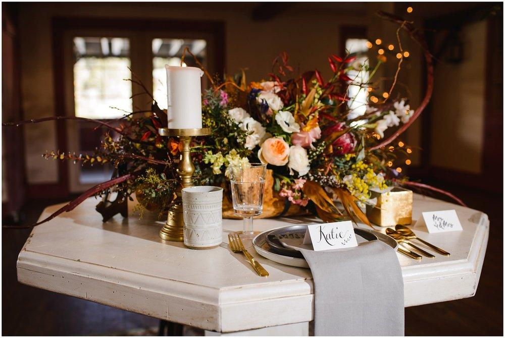 Evergreen-colorado-winter-boho-lesbian-wedding_0023.jpg