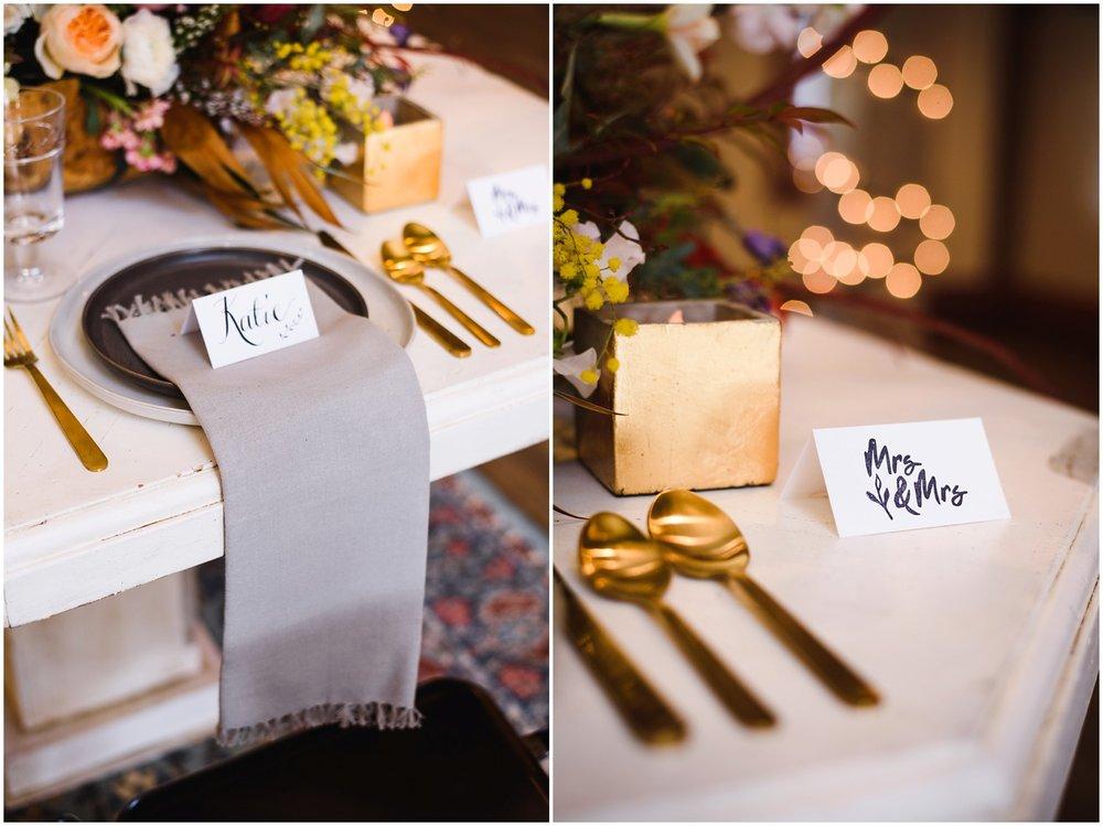Evergreen-colorado-winter-boho-lesbian-wedding_0025.jpg