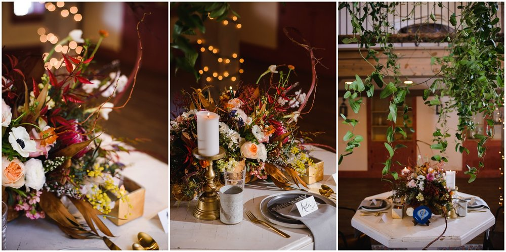 Evergreen-colorado-winter-boho-lesbian-wedding_0027.jpg